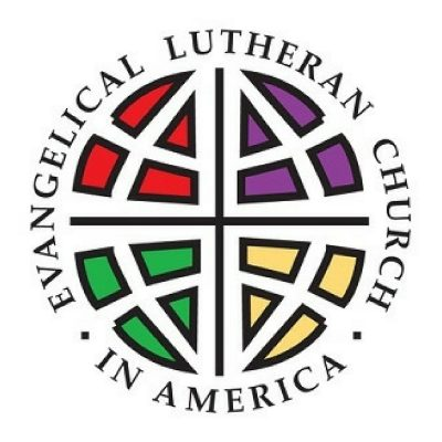 Tom Brock on Is the Evangelical Lutheran Church in America a Christian Denomination or a Mouthpiece for Liberal Politics?